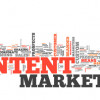 "Is ""Content Marketing"" the New Dirty Word in Social Media?"