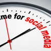 The Social Media Time Split: Where Should You Spend Your Time?