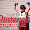 Pinterest Marketing Tips for Businesses and Blogs
