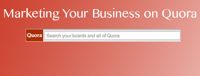 how-to-use-quora-marketing-business