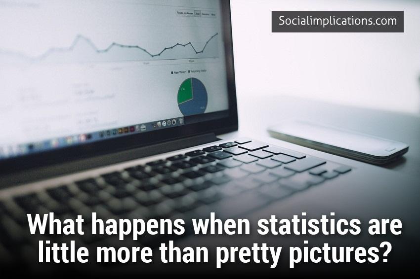 analytics1