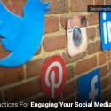 social-networks-2
