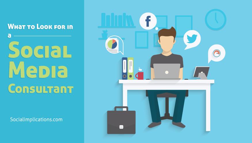 social-media-manger
