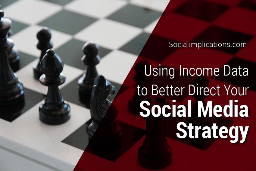 SMstrategy