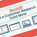 reddit-tips