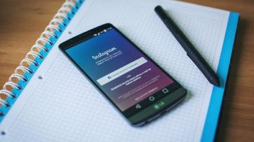 turn-instagram-likes-into-sales