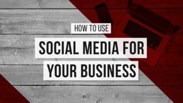 social-media-for-business-tips