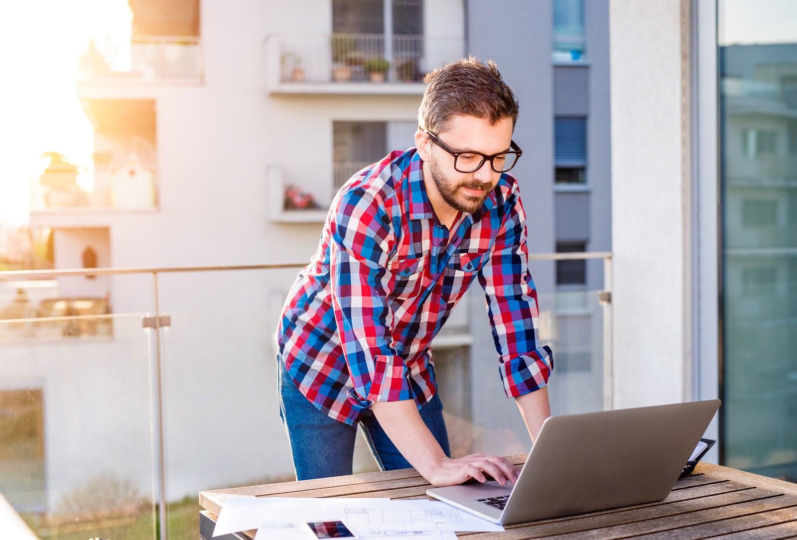 Фрилансеры подбор работа удаленно в волгограде вакансии от прямых работодателей